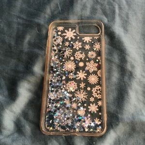 Forever 21 Accessories - Forever 21 IPhone 6S Plus Case